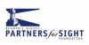 Reader's Digest Partners for Sight Foundation